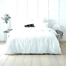 white twin duvet cover target queen with regard to designs 7 ruffle xl white twin duvet cover