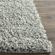 safavieh athens collection sga119f light grey area rug 10 light gray area rug safavieh athens