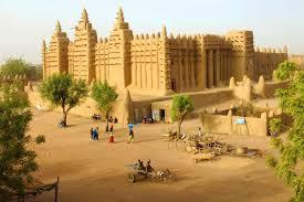 Mali is a landlocked country in the sahel, bordered by algeria, niger, burkina faso, cote d'ivoire, guinea, senegal, and mauritania. Reisen Nach Mali Entdecken Sie Mali Mit Easyvoyage