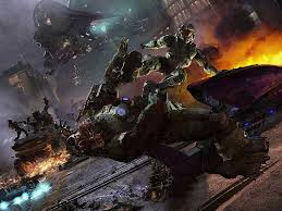 halo 2 wallpapers galleries cbi 2933759 high quality wallpapers
