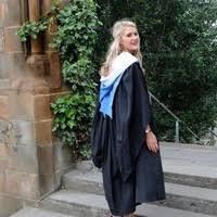 "3 ""Antonia Connor"" profiles   LinkedIn"