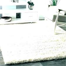 big white fluffy rug rugs for bedroom large area red round gy floor white bedroom rug big fluffy