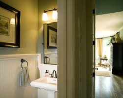 10 color ideas painting tips to make your small bathroom seem larger