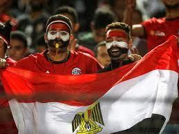 المنتخب الأولمبي المصري يواجه ساحل العاج في مباراة تحقيق الحلم الأفريقي