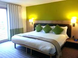 cool bedroom colors cool ideas for bedrooms cool bedroom colors relaxing bedroom ideas bedroom cool relaxing