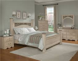 Bedroom:Standard Furniture Rococo Panel Bedroom Set American Sets Madera  Sleigh Venetian Seville Collection Porto