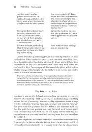 ielts writing discursive essay outline