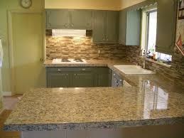Best Bath Decor bathroom granite tiles : Tiles. marvellous granite tile lowes: granite-tile-lowes-bathroom ...