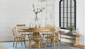 john lighting battery stools table tray seater chairs argos ideas dining gumtree winsome fixtures chair decor