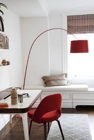 small office interior design ideas. small home office design stunning ideas 3d house designs veerle interior
