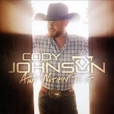 Cody Johnson Wikipedia