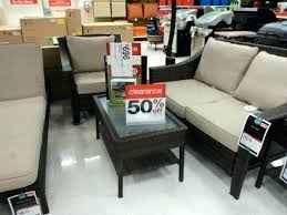 patio furniture clearance. Big Lots Patio Furniture Sale Outdoor Clearance Sales Outstanding Tips For Choosing . S
