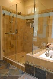 Shower Tiles Ideas bathroom tub shower tile ideas door closed calm wall paint home 8471 by xevi.us