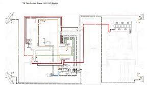 chevy c10 wiring diagram highroadny 1981 chevy c10 wiring diagram chevy c10 wiring diagram