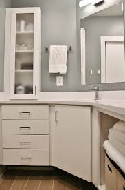 bathroom remodeling in chicago. Full Size Of Kitchen:galaxie Home Seattle Gary\u0027s And Bathroom Remodeling Chicago Kitchen In