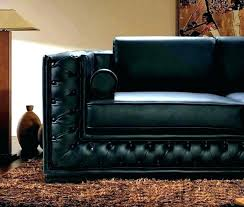 homemade couch cleaner best leather furniture cleaner best leather furniture cleaner best leather couch conditioner homemade