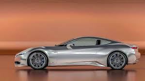 2018 bmw m8. modren bmw bmw m8 horsepower of 2018 reviews news throughout
