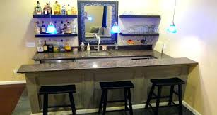 modern home bar furniture. Modern Home Bar Furniture Sale Cheap Bars Decor R