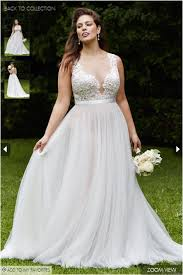 plus size bridal where to shop for the plus size bride fatgirlflow com