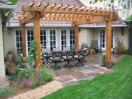 patio. Modren Patio Traditional Patio By Verdance Landscape Design And L