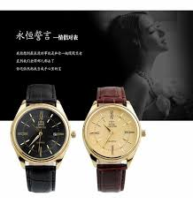 hot selling men watches top brand luxury military quartz watch hot selling men watches top brand luxury military quartz watch 4