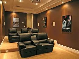 Home Theater Seats For Sale Berkline Seating Costco Chairs Reviews
