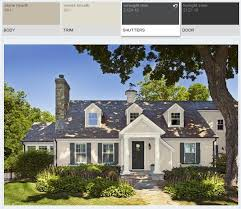 Small Picture Manificent Perfect Benjamin Moore Exterior Paint Best 25 Benjamin
