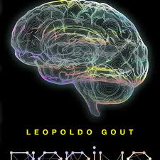 genius the game by leopoldo gout