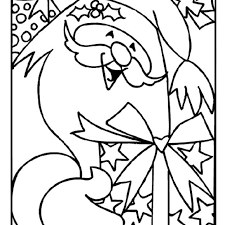 More than 5.000 printable coloring sheets. Top 28 Places To Print Free Christmas Coloring Pages