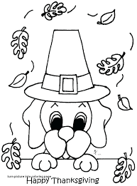 Coloring Pages Picture To Coloring Page Crayola Adult Picture To