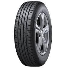 Автомобильная <b>шина dunlop grandtrek pt3</b> летняя — 11 отзывов ...