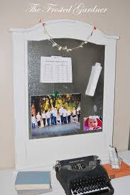 Magnetic Beds Top 25 Best Magnetic Boards Ideas On Pinterest Magnet Boards