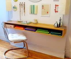 custom desks for home office. 4 simple diy ways to craft a wooden desk for the home office custom desks