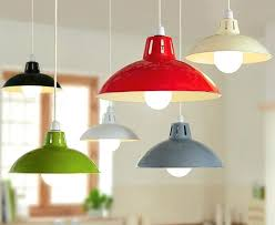 peaceful inspiration ideas retro kitchen lighting perfect light shade of stow antique brass island