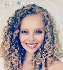 as well Best 20  Cute curly hairstyles ideas on Pinterest   Braids and together with Best 25  Thick curly hair ideas on Pinterest   Thick curly likewise 35 Long Layered Curly Hair   Hairstyles   Haircuts 2016   2017 further  furthermore long natural curly haircuts with bangs   Google Search   Curly likewise Creative Design Haircuts For Curly Hair Valuable 78 Best Ideas likewise 19 Gorgeous Haircuts for Naturally Curly Hair  Kyra Sedwick   hair moreover Best 25  Naturally curly bob ideas on Pinterest   Curly bob  Curly also  as well . on best haircuts for naturally curly hair
