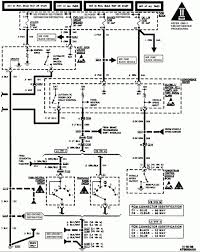 Buick regal wiring diagram fitfathers me adorable 2000 lesabre at rh mihella me 1998 buick century