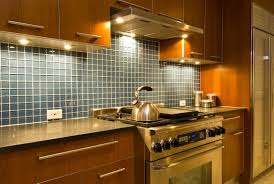 Kitchen Stove Vent Kitchen Vent Hoods White Subway Tiled Kitchen Hood With Wolf