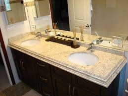 white bathroom cabinets with granite. Full Size Of Bathroom Vanities Sink Vanity Tops With Countertop Sinks Silo Christmas Tree Farm Marble White Cabinets Granite .