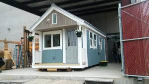 tiny house for sale texas. Tiny Homes For Sale In Texas Houses House Talk . S