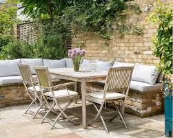 how much does a patio cost discover