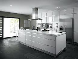 modern tile flooring ideas. Modern Flooring Ideas Kitchen Magnificent  Tile .