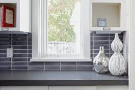 indoor tile kitchen wall glass