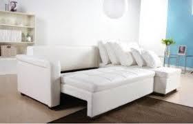 leather sectional sleeper sofa. Modren Leather Leather Sectional Sleeper Sofa With Chaise To Sectional Sleeper Sofa E