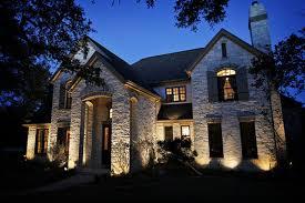 exterior lighting design outdoor lighting design outdoor lighting perspectives of san antonio pictures