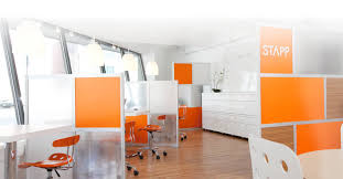 modern office walls. Modern Office Partitions And Room Dividers Walls