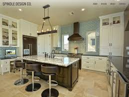 Online Interior Design Portfolio Websites FolioHD - Online online home interior design