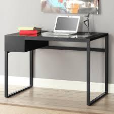 west elm office.  office whalen desk  thin computer west elm office inside