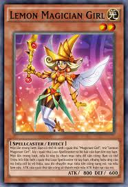 Light Magician Yugioh Pin By Luna Wolf On Yugioh The Magicians Cards Magic Cards