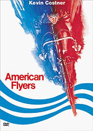 Pictures Of Flyers Amazon Com American Flyers Kevin Costner David Marshall Grant