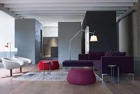 zoom bb italia furniture prices